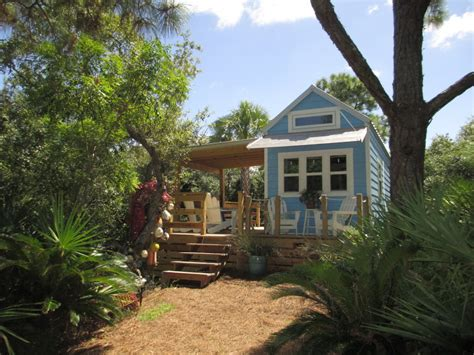 tiny houses show tiny house nation on tv keeping greenery fresh