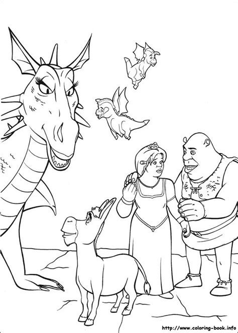 Shrek Coloring Pages Coloring Pages Wallpapers Princess Fiona Coloring Pages Free Coloring Sheets