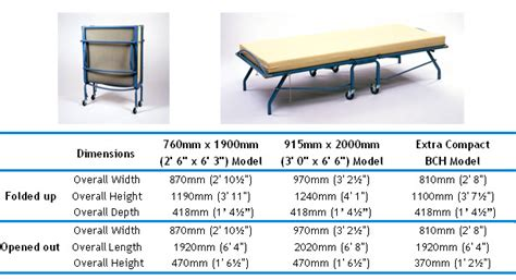 hospital bed dimensions related keywords suggestions for hospital bed dimensions