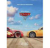 Cars 3 DVD Release Date  Redbox Netflix ITunes Amazon