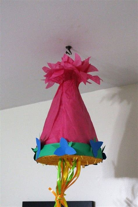 day pinata 507 best images about time on