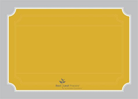 Blank Golden Ticket Template by Blank Golden Ticket Template