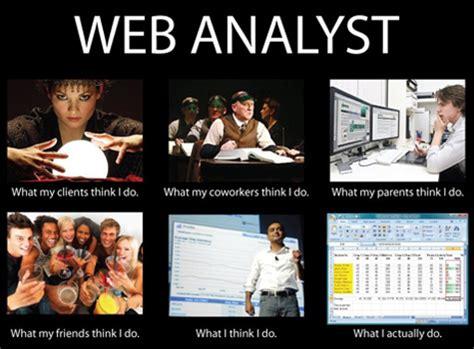 Web Meme - deep web memes