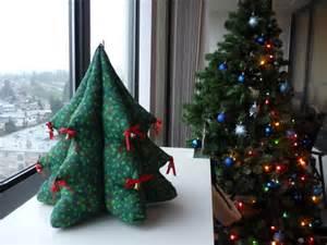 merry christmas sewaholic