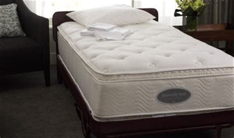 westin beds mattresses westin heavenly bed heavenly bed westin hotel bedding