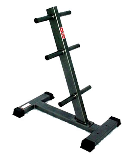 tds weight bench tds mega plate holders the bench press com storage