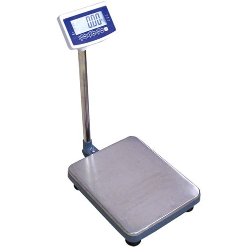 deelat pallet floor scales how to choose the right scale for your needs - Pictures Of Floor Scale Floor Scales