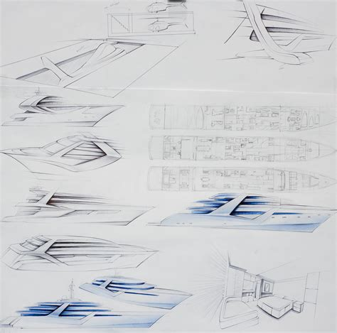 young design competition superyacht uk young designer competition the howorths