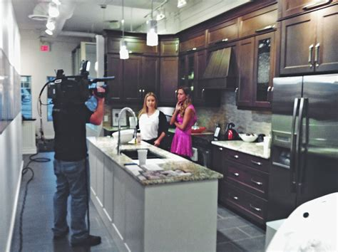 superior kitchen cabinets recognition superior cabinets