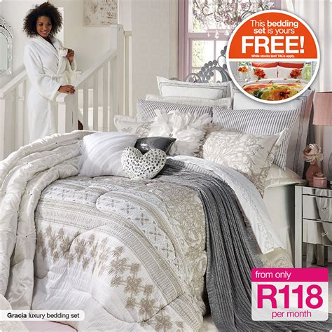 Homechoice Comforters by Homechoice On Quot Get Bedding Free Buy The