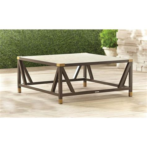 patio coffee table home depot patio designs