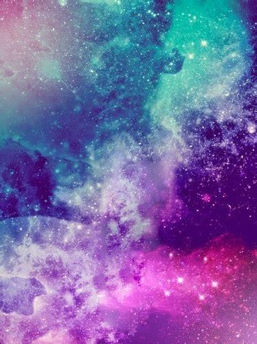 themes tumblr galaxias tumblr themes hipster google search galaxy pinterest