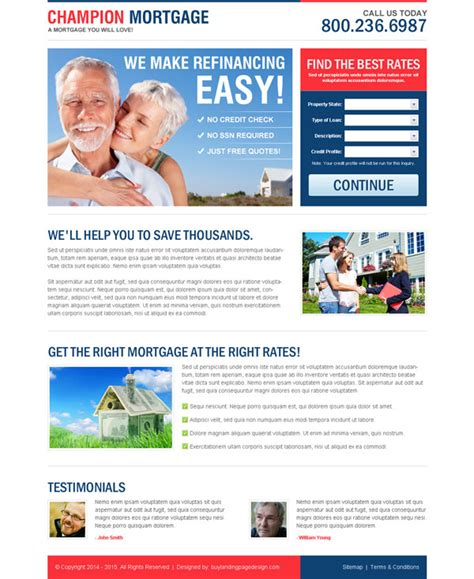 lead capture page templates free landing page design that convert your business into next