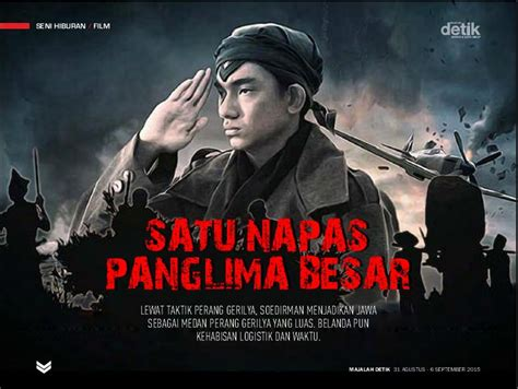 free download film jenderal soedirman film jenderal soedirman 2015 boerlonx14