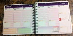 Create Your Own Personal Planner Design Your Own Personal Planner Review Tales Of A