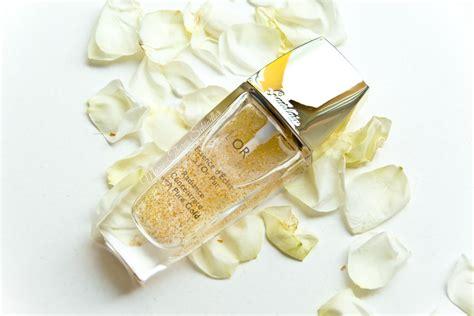 Guerlain L Or Radiance Primer guerlain makeup base l or radiance concentrate mugeek vidalondon