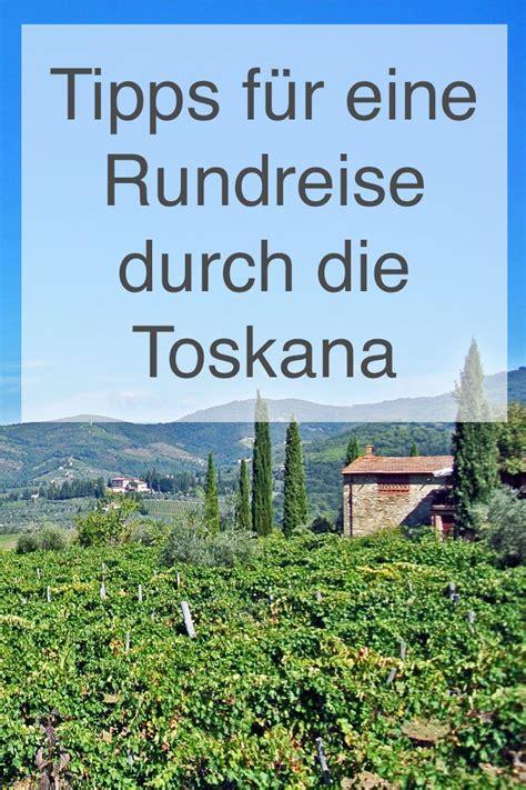 Motorrad Mieten Florenz by Die Besten 17 Ideen Zu Toskana Auf Toskana