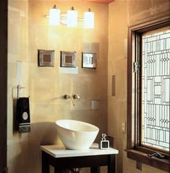 bathroom lighting design tips bathroom track lighting design ideas with frosted glass