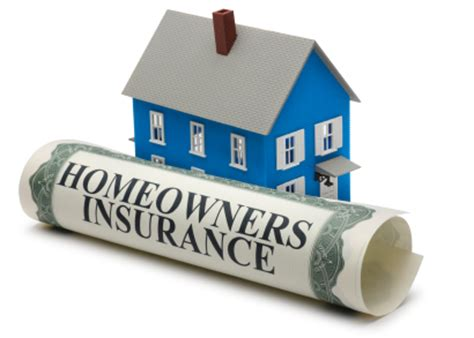 home insurance company tips to ensure you get the best deal from your home