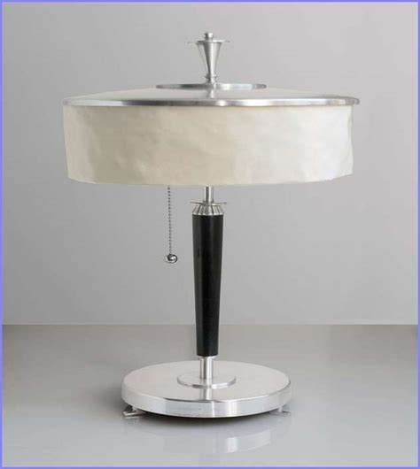 Danze Kitchen Faucet Replacement Parts by Art Deco Table Lamp Shades Home Design Ideas