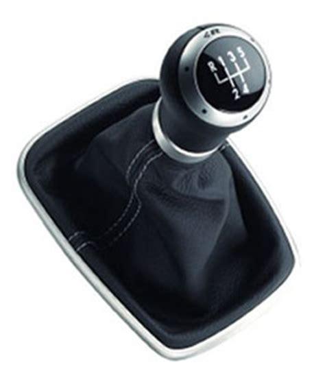 Vw Gear Knob by 2005 Volkswagen Jetta R Line Gear Shift Knob
