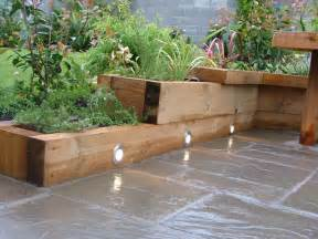 Small Garden Bed Ideas Wood Shop Raised Garden Bed Ideas