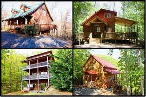 3 tips to getting cheap cabins in helen ga