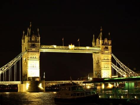 thames river cruise dinner vouchers thames dinner cruise for two 15 months voucher validity