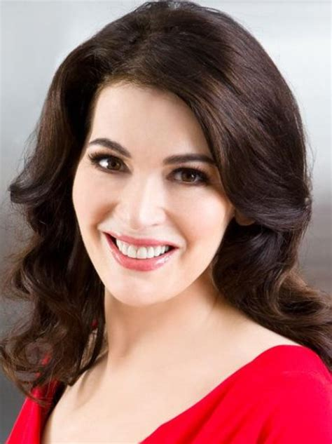 nigella lawson nigella lawson looks as glamorous as ever in a portrait