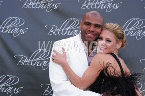 by tana ganeva alternet may 24 2008 bellhaus owner shawn bell and kelly ripa attend the grand