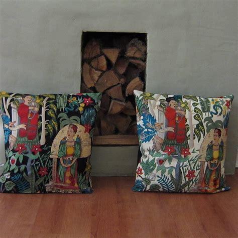 100 frida kahlo home decor d i y frida kahlo framed