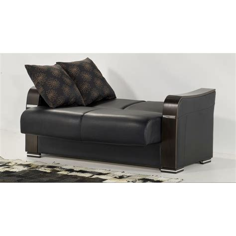 Sleeper Sofa by Sofa Sleeper D S Furniture