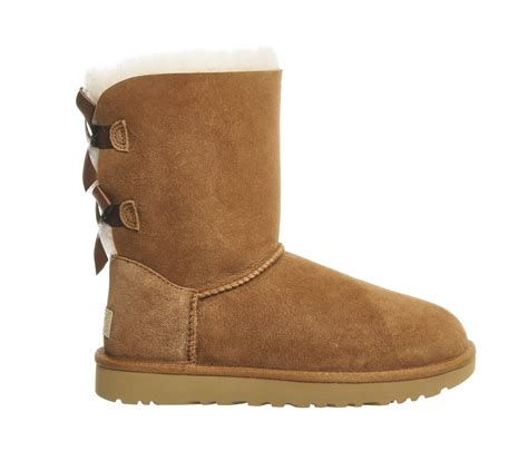 discount ugg womens boots mid calf