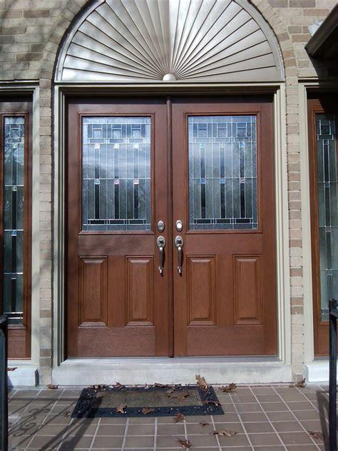 Exterior Design: Inspiring Pella Doors For Door Ideas