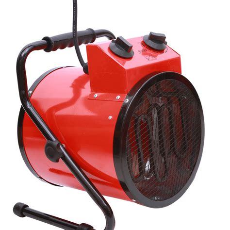 room heat blower popular room heaters electric buy cheap room heaters electric lots from china room heaters