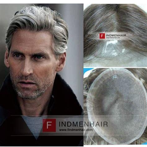 best haircuts calgary mixed grey color short haircuts old mens hair wigs calgary