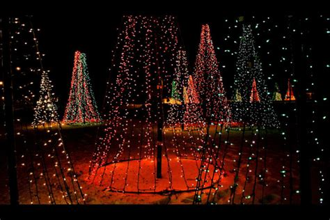 top 28 eagle point park clinton iowa christmas lights