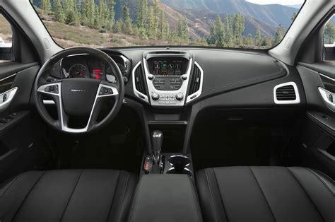 gmc terrain 2018 black 2018 gmc terrain rumors new car rumors and review