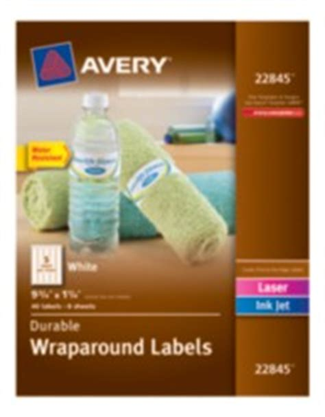 Avery 4013 Template Download Avery Computer Labels 4013 Template
