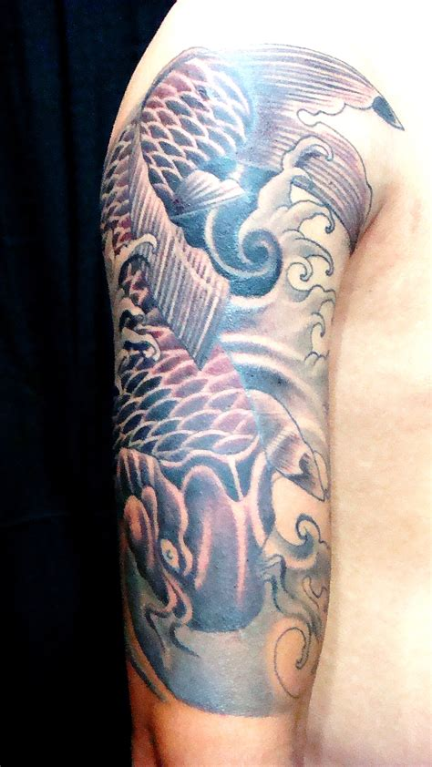 tattoo prices yahoo tattoo prices in phuket best tattoo phuket tattoo japanese