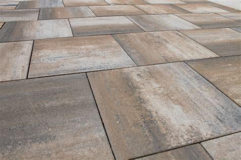 betonplatten 40x40 preis betonplatten garten einebinsenweisheit