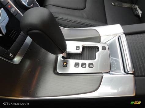 volvo   awd  speed geartronic automatic transmission photo  gtcarlotcom