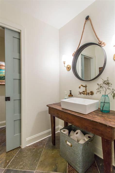 home interior solutions 12 appealing bathroom vanities european bathroom vanities inspiring collections to turn