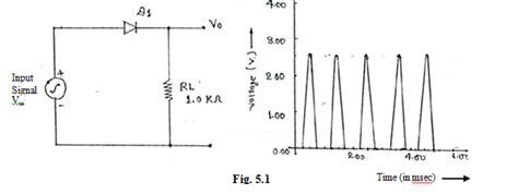 capacitor rectifier calculation calculate capacitor rectifier circuit 28 images zener diode series resistor calculator how