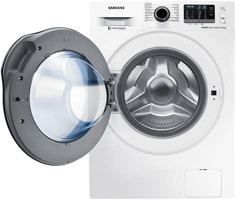 miele waschmaschine trockner kombi waschmaschine trockner kombi m 246 bel design idee f 252 r sie