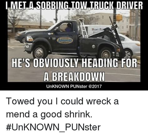 Tow Truck Memes - 25 best memes about tow trucks tow trucks memes