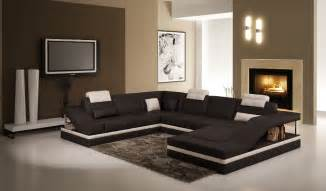 Black Sectional Sofa by Couch Girls Picture More Detailed Picture About U Shape