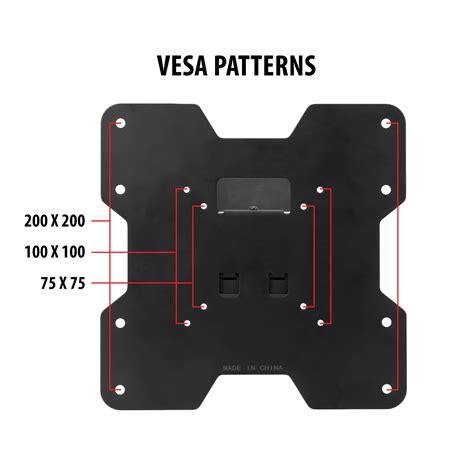 wall mount pattern vesa wall mount imac wall mount kit lcd led tv wall