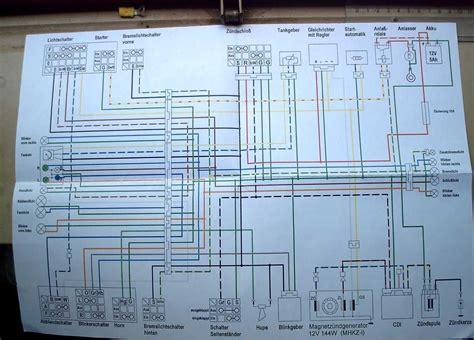 Elektrische Rolläden Reparieren 4593 by E Starter Funzt Nicht Mehr 4takt Roller De 2 0