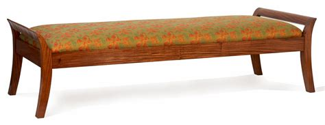 Sofa Bed Frame Mekery Series Divan Bed For Sale From Shaktiganapati